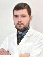 Ширяев Александр Игоревич